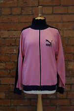 PUMA 1990s Vintage Sweats & Tracksuits for Women