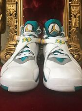 UNRELEASED Sample Chris Paul player exclusive Air Jordan 8 PE CP3 Los Eminem