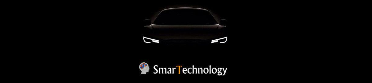 Smartechnology_ismartech