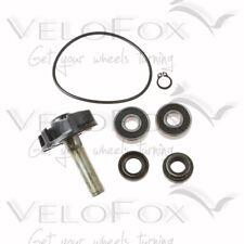 Kit réparation pompe à eau pour Benelli 491 50 RR LC 2000-2002