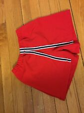 Little Angels  GILS SKORT Size 9/10