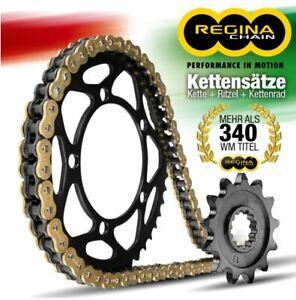 REGINA Chain Kit Husqvarna Nuda 900/R '12