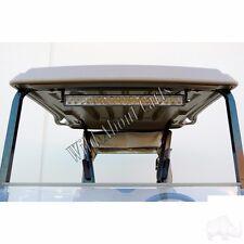 """Golf Cart RHOX Light Bar, LED, 21"""",  12-24V, 54W, 4050 Lumen"""