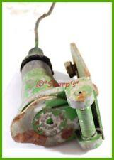 Am2049t John Deere 40 420 430 Auxiliary Socket Kit Usa Madegenuine Original