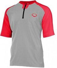 ef2f779944c3ea Camisas y jerséis de béisbol para hombre | Compra online en eBay
