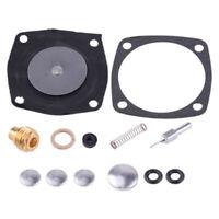 Carburetor Carb For Tecumseh Toro Sears S140 S200 S620 CR20 Repair Replace Kits