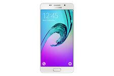Samsung Galaxy A5 2016 16GB SM-A500F - White