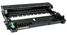 New DR350 Drum unit for Brother MFC-7220 MFC-7225N MFC-7420 MFC-7820D