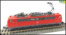 Minitrix - 12759 - DBAG - BR111 Bo-Bo Electric Loco: Epoche V