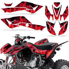 Honda TRX400EX ATV Graphics Kit Quad Decals Sticker Wrap TRX 400 EX 08-16 ICE R