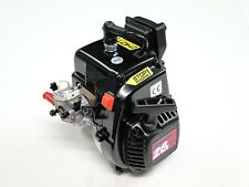 NEW HPI BAJA 5B SS Engine Fuelie 26s 26cc Gasoline HB19