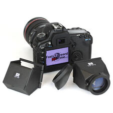 Nanguang CN-b5D2 Loupe with Diopter & 90° Viewfinder for Canon 5D Mark II (MK 2)