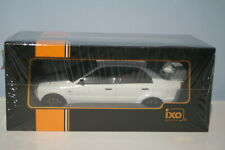 Ixo Mitsubishi Lancer RS Evolution 1998 White 1:18 18CMC013
