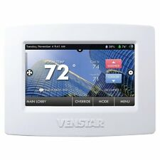 ~Discount HVAC~ VN-T7900 - Venstar Color Touch Thermostat