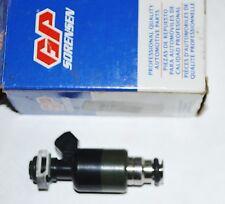 Fuel Injector BMW 318i 1984 1985 BMW 320i 1982 1983 Renault Fuego 84-5 18i 84-86