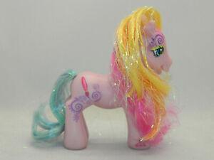 G3 My Little Pony Toola Roola #2