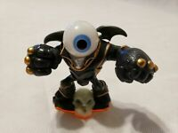 Skylanders Giants EYE-BRAWL Figure Orange - Buy 4 get 1 Free