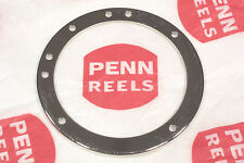 Penn Reel Inner Ring #002-113-I 1180616 113 113H