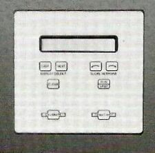 new KVME11204 sundstrand-sauer-danfoss edc-hdc  electrical digital control