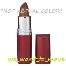 Maybelline Moisture Extreme Lipstick - 40 True Pink - New ~ sealed