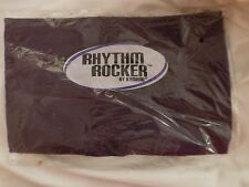 Rhythm Rocker Kymaro Workout Equipment Replacement Purple Carrying Bag NEW