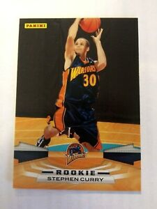 2009-10 Panini COMPLETE 400 Card Set 3 Stephen Curry & 3 James Harden ROOKIES