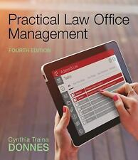 Aspen College: Basic Civil Litigation by Herbert G. Feuerhake (2006)