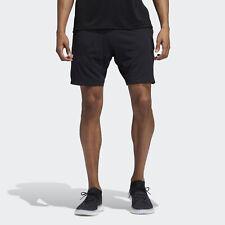 adidas 4KRFT 360 Climachill 3-Stripes 8-Inch Shorts Men's