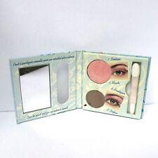 Bourjois Petit Guide De Style Eyeshadow 15 Call me Rose 0.05 + 0.04 oz