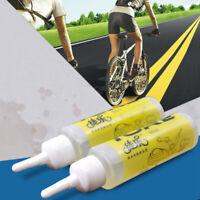 Rust Remover Chain Oil Cleaner Degreaser Freewheel Repair Tools Bike Lubricant