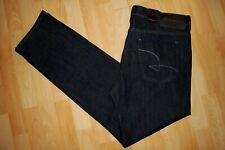 NEUE  BALDESSARINI   Stretch  Jeans   W40/32   blau  Jack 16502   regular fit