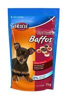 Trixie Soft Snack Baffos, 75 g