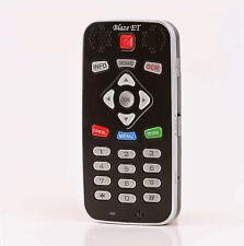 Blaze ET - OCR DAISY Player: Audio Books, Music, Radio, Digital Recorder