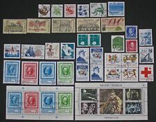 1983 Sweden Used Selection