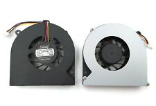 NEW for HP Probook 6460B 6465B 6470B 6475B 4530S 4535S 4730S CPU Fan