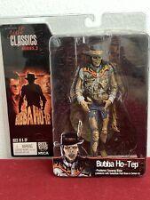 Neca Cult Classics Series 3 Bubba Ho-Tep 7? Figure
