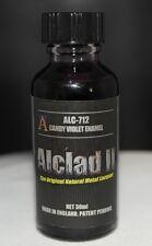 ALCLAD2, ALC712, CANDY VIOLET