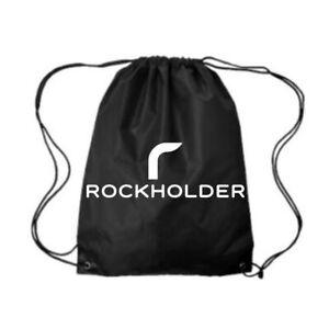 Waterproof Drawstring Bag Sports Gym Swim Sack Swim School PE Polyester UK Book