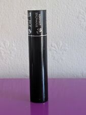 Lancome Hypnose Drama Mascara - Excessive Black - 2ml New