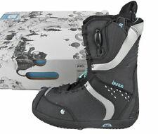 New listing New $280 Burton Axel Snowboard Boots! Us 5.5 Uk 3.5 Mondo 22.5, Euro 36 Black