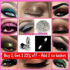 Eye shadow glitter makeup eyeshadow eyeliner shimmer beauty cosmetics cosmetic