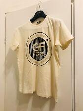 Gianfranco Ferré White T-shirt XL