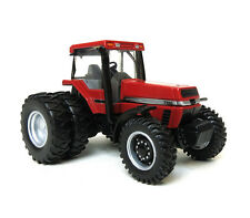 1/64 ERTL AUTHENTICS #7 CASE IH MAGNUM 7250 4WD TRACTOR W/ R DUALS