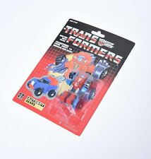 GEARS Minibot Transformers G1 Autobot  Action Figure Christmas Gift