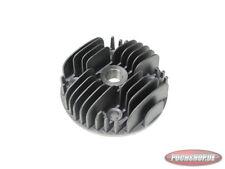 NC Hochdruck Zylinderkopf 50ccm (38mm) für Puch MV / VS / DS / VZ