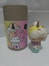 Momiji Little Starlight Girl Cotton Candy Edition Doll with original package