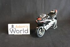 Altaya / IXO Honda NSR500 2002 1:12 #65 Loris Capirossi (ITA) (AK)