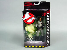 "Mattel GHOST BUSTERS RAY STANTZ 6""  Action Figure *SEALED*  #oo"