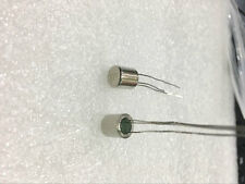 OC75                        Philips   PNP Transistor