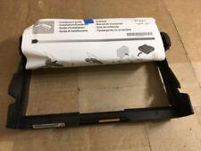 Genuine OEM Xerox 101R00555 Drum Cartridge for WorkCentre 3335/3345 ☆➔➨➨☆